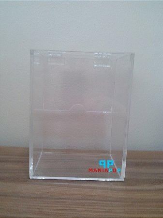 Caixa de Proteção para Funko Pop
