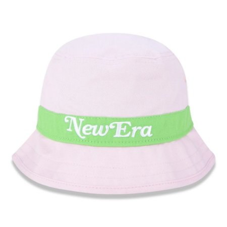 Bucket New Era Trick Me Unissex