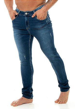 Calça Red Feather Jeans Linha Masculina