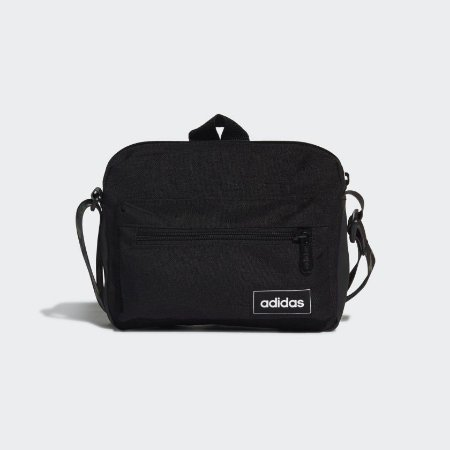 Bolsa Adidas Bag Organizadora Classic Camouflage  GN2062