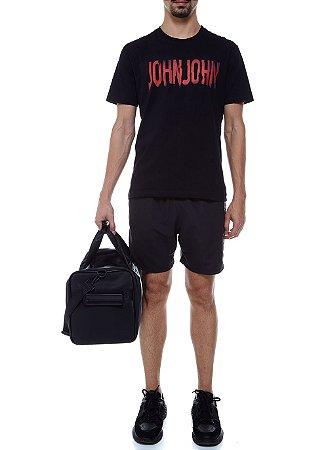 Camiseta John John Rx Wall Masculina