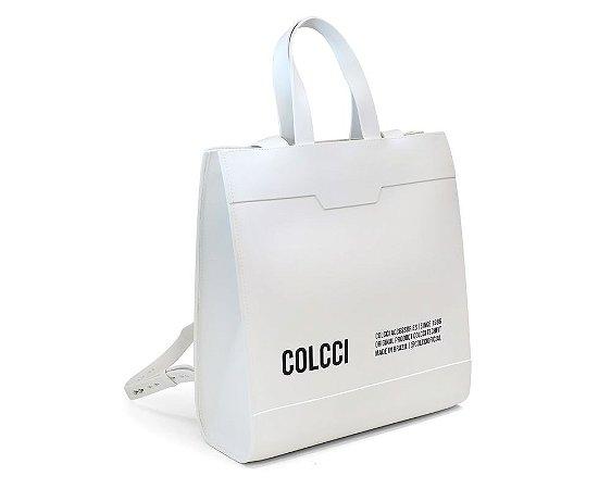 Bolsa Colcci Athenas Feminina