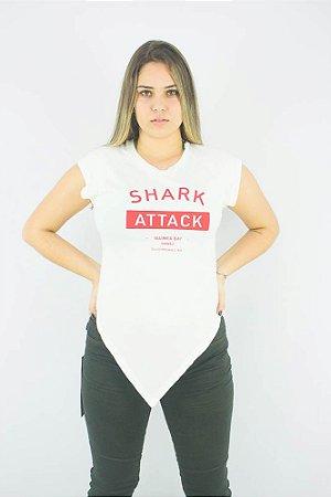 Camiseta Ellus Amarração