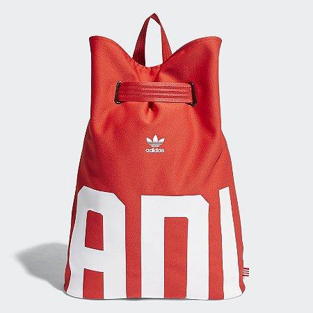 Originals Bolsa Sacola Adidas Bag Age ZuOPkXi
