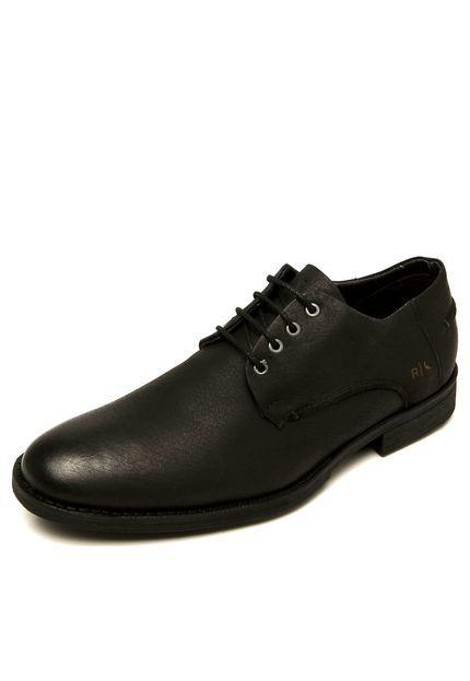 1dff17f3d sapato, social, reserva, kadu - Dom Store Multimarcas | Vestuário ...