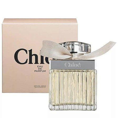 b040c5d0ff Perfume Chloé Edp 75ml Feminino Original - Dom Store Multimarcas ...