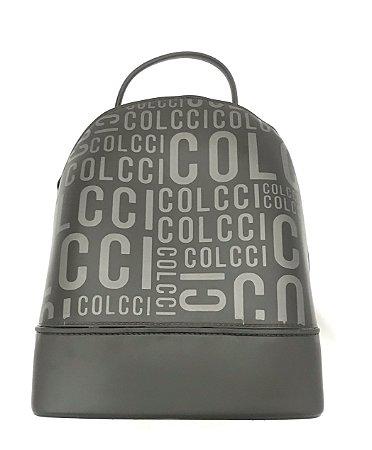 Mochila COLCCI Logomania Plastic