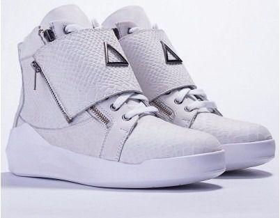 Sneaker Labellamafia Solar - Labellamafia Frete Grátis