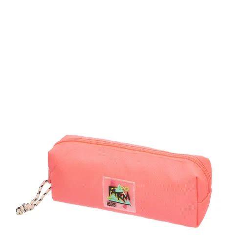 NECESSAIRE FARM ORAS BOLAS Realce Rosa Neon rosa