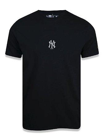 CAMISETA new era MLB NEW YORK YANKEES DESERT CAMO BLOCK