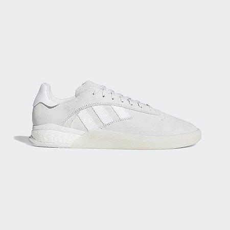 Tênis Adidas Originals 3ST.004