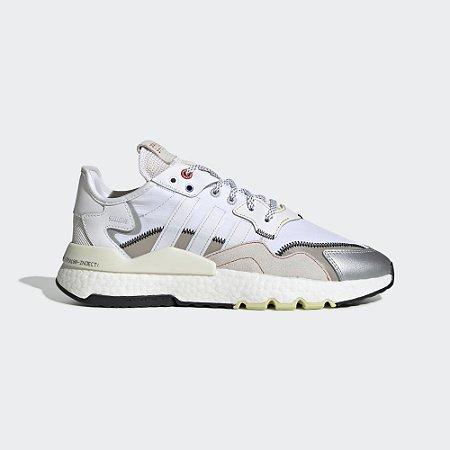 Tênis Adidas Originals NITE JOGGER masculino
