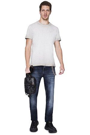 Camiseta Ellus Retrocolor Classic