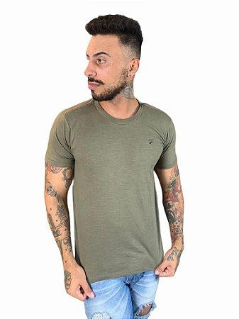 Camiseta Ellus Industry Fine