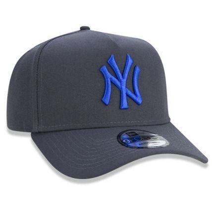 Boné New Era New York New York Yankees