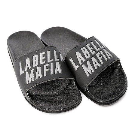 Chinelo Slide Labellamafia