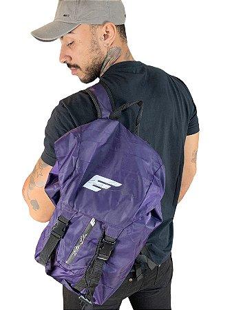 Mochila Ellus Backpack Nylon