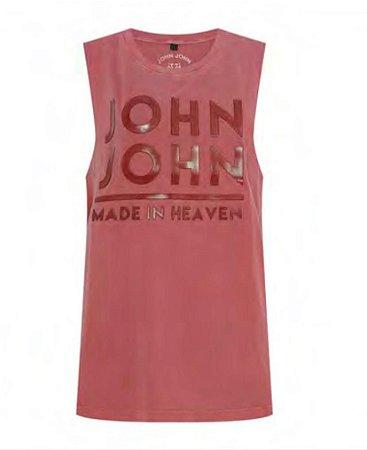 Regata John John JJ Flashy