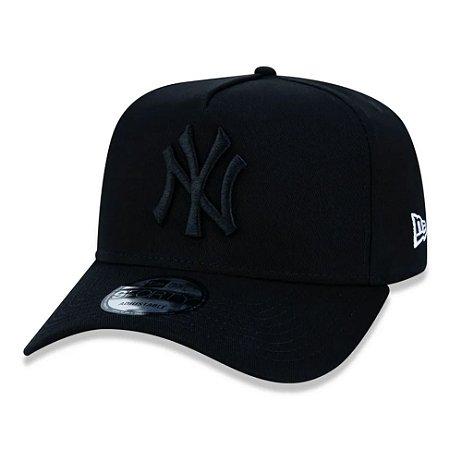Boné New Era New York A-FRAME MLB NEW YORK YANKEES