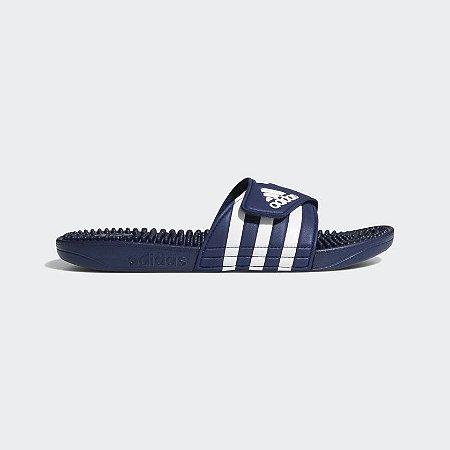 Chinelo Adidas Adissage Unissex