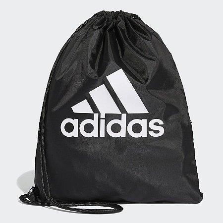 Bolsa Adidas Gym Bag Unissex