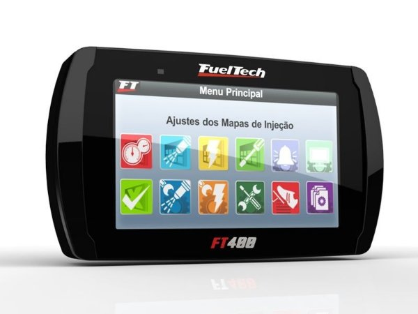 FuelTech FT400