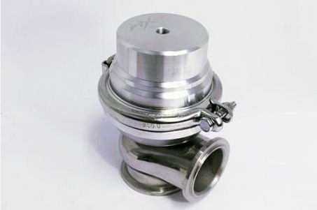 Válvula Wastegate FTX 44mm