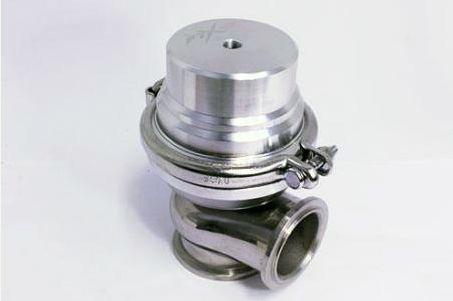 Válvula Wastegate FTX 44mm