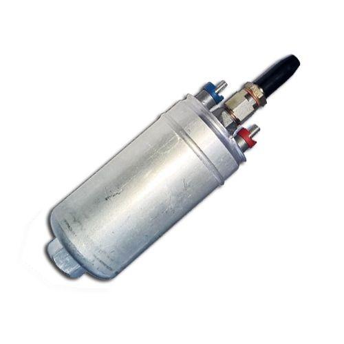 Bomba de Combustível - 12 bar