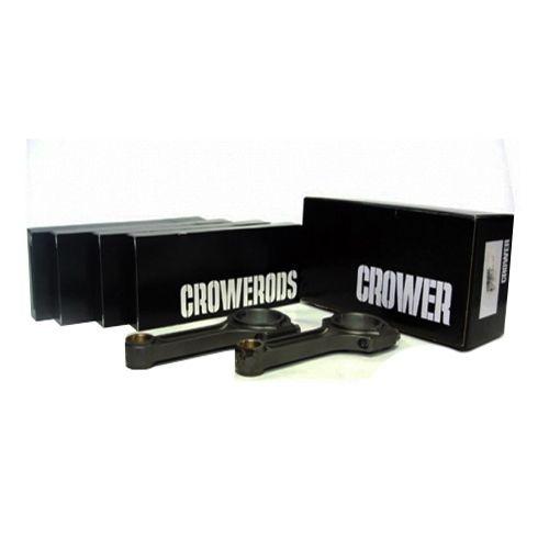 Biela Crower 1.8 / 2.0 (o jogo)