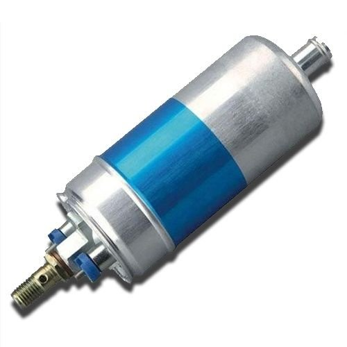Bomba de Combustível - 9 bar