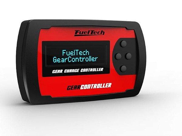 Gear Controller