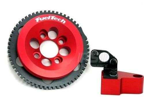 Kit Roda Fônica 60-2 VW 8V - FUELTECH