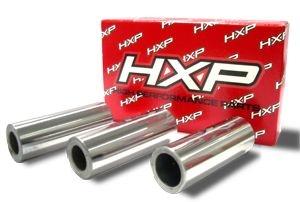 Pino Forjado de Pistão HXP - (UNIDADE)