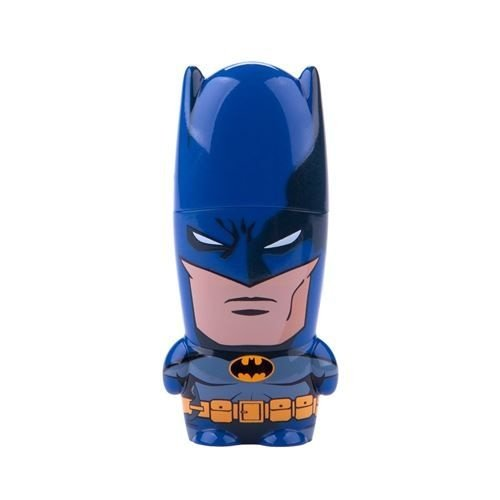 Pen Drive mimobot 8GB - Batman