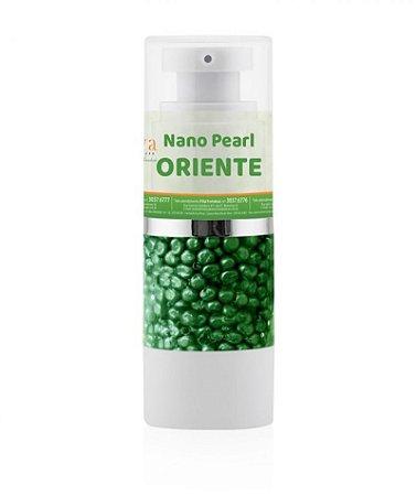 Nano Pearl Oriente - 15g