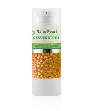 Nano Pearl Resveratrol - 15g