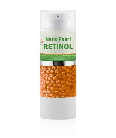 Nano Pearl Retinol - 15g