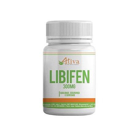 Libifen 300 MG