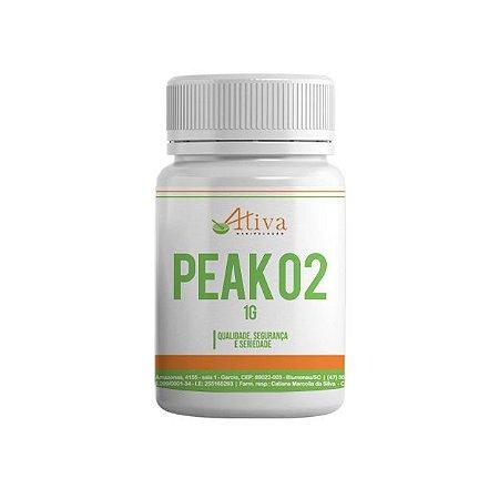 Peak O2 1G