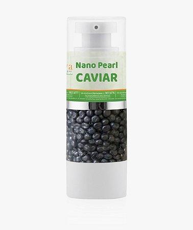 Nano Pearls Caviar