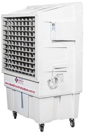 Climatizador Portátil TE 18000 (220V)