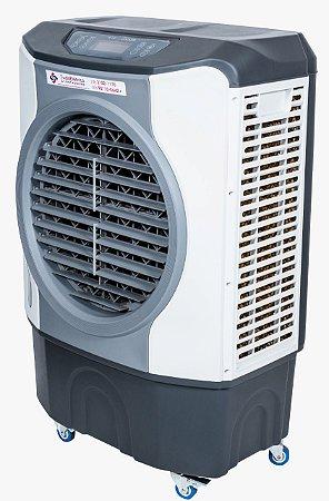 Climatizador Portátil TE 4500 (127 v )