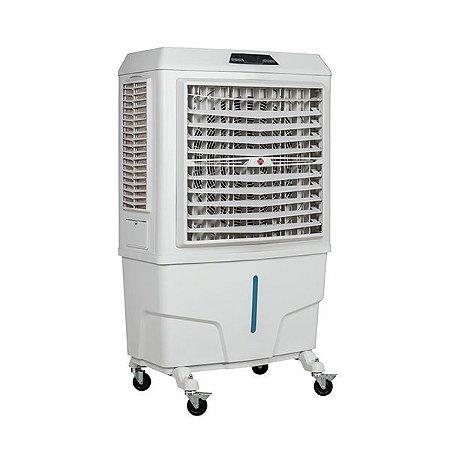Climatizador Portátil TE 9000