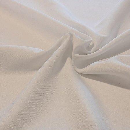 Tecido Oxford Branco 1,0 x 1,50