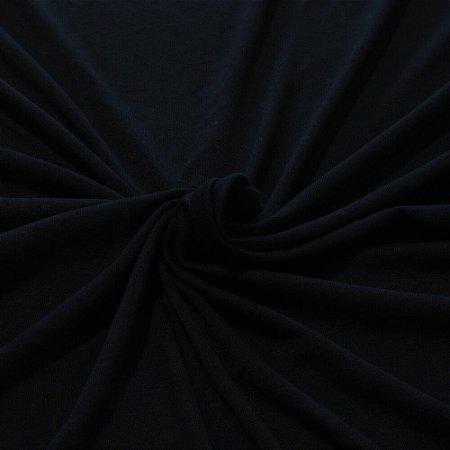 Tecido Viscolycra Lisa 2,5 x 1,60