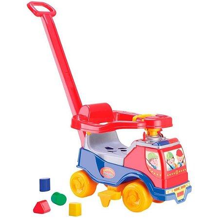 Totoka plus menino Cardoso - Cardoso Toys