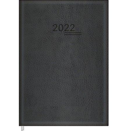 Agenda 2022 Torino 176 folhas - Tilibra