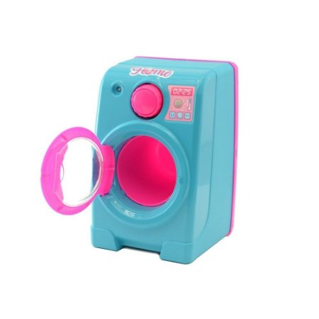 Maquina de lavar - Home Love