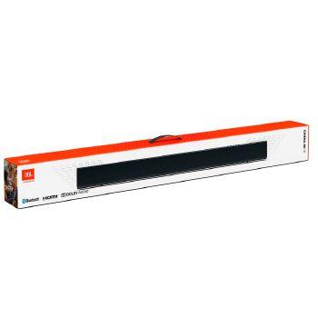 SOUNDBAR JBL SB110 2.0 CANAIS COM BLEUTOOTH - 28913263